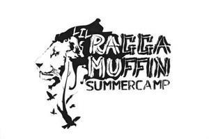 LIL RAGGAMUFFIN SUMMER CAMP 6TH ANNUAL FUNDRAISER