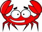 2016 CYO Crab Feed with BBQ Tri Tip