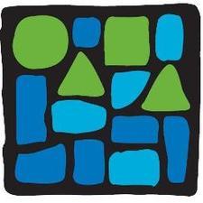 Society of American Mosaic Artists (SAMA) logo