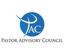 Pastor Advisory Council logo