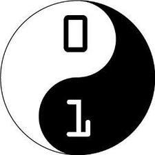 CoderDojo-Groningen logo