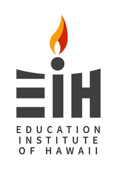 Education Institute of Hawaii logo