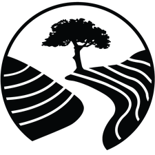 Hatchet & Seed - Edible Landscapes logo