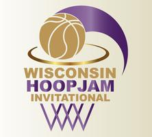 Wisconsin Hoop Jam Invitational 2013