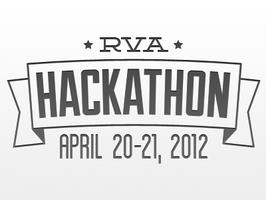 2012 RVA Hackathon