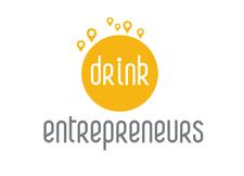 DrinkEntrepreneurs in Kota Kinabalu logo