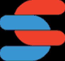 secappdev.org logo