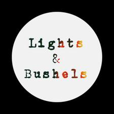 Lights and Bushels logo