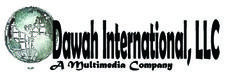 Dawah International, LLC logo