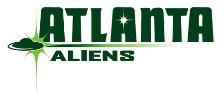 Atlanta Aliens Basketball Tryouts