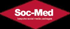 Soc-Med: Social Media logo