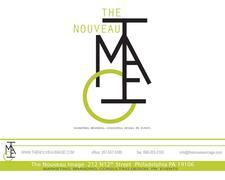 The Nouveau Image logo