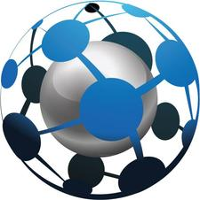 ERP Committee Turkey logo