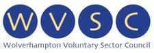 Wolverhampton Voluntary Sector Council logo