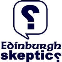 Edinburgh Skeptics Society logo