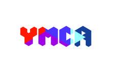 YMCA St Paul's Group logo
