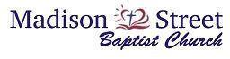 Madison Street Baptist Church Vacation Bible School