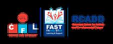 Resource Center for Autism & Developmental Delays - RCADD logo