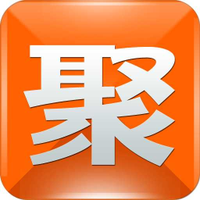 大华府华人青年聚会 暨初夏六月夜 Greater DC Chinese Professionals &...
