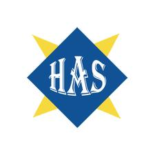 Helen's Accounting Services, LLC logo