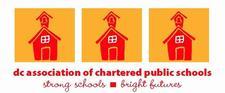 DC Association of Chartered Public Schools logo