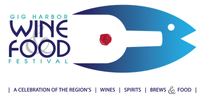 The 2016 Gig Harbor Wine and Food Festival