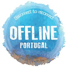Offline Portugal logo