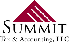 Summit Tax & Accounting, LLC  logo