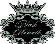 Nicole Antoinette logo