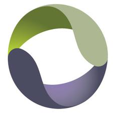 Rodman CPAs ProAdvisor Team logo