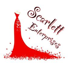 Scarlett Enterprises logo