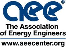 AEE Arizona Chapter logo