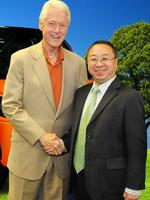 Developing EB-5 Business Strategies with China's...