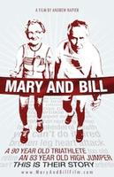 """Mary and Bill"" UK premier at The May Fair Hotel, London"