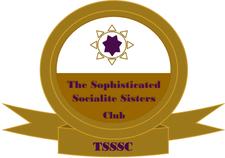 TSSSC logo