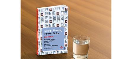 Creating a Successful Design Portfolio