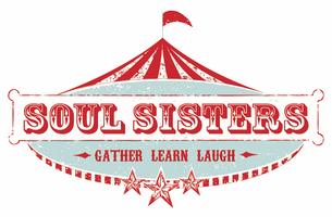 Soulsisters '13