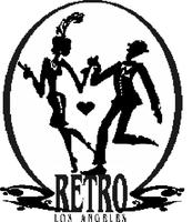 """10 years with """"Retro"""""""