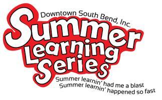 DTSB Summer Learning: Lights, Camera, Customers!