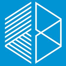 GRLC Information Services logo
