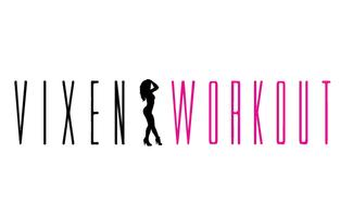 VIXEN WORKOUT - 90 MINUTES OF TWERK FITNESS MADNESS @...