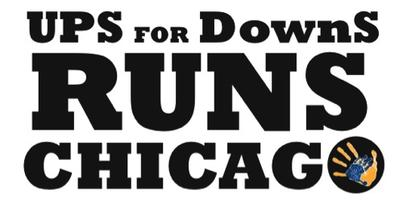 UPS for DownS Chicago Marathon Pasta Dinner