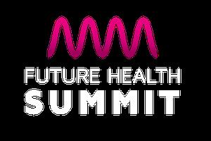 Future Health Summit 2016