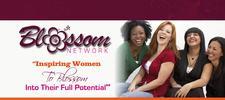 Blossom Network logo