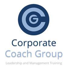 Corporate Coach Training logo