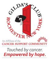 DECODING ANNIE PARKER BENEFIT FOR GILDA's...
