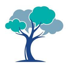 Oakwood Psychology Services logo