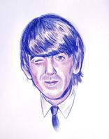Here Comes the Sun: A Celebration of George Harrison