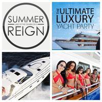 Summer Reign (Lake of the Ozarks) 2013