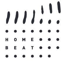 Homebeat logo